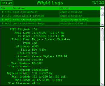 flt2 flight logs.png (33096 bytes)